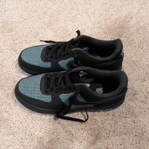 Nike Men's Air Force 1 Size 9.5 Excellent Conditio